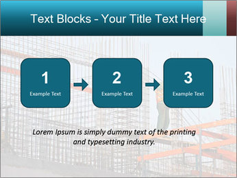 0000072750 PowerPoint Template - Slide 71