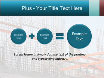 0000072750 PowerPoint Template - Slide 75