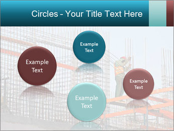 0000072750 PowerPoint Template - Slide 77