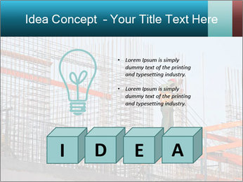 0000072750 PowerPoint Template - Slide 80