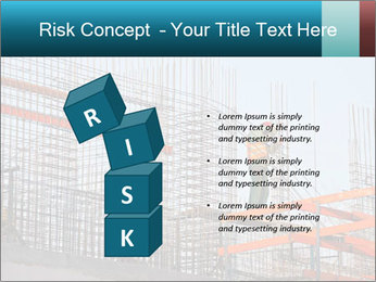 0000072750 PowerPoint Template - Slide 81