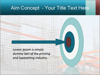 0000072750 PowerPoint Template - Slide 83