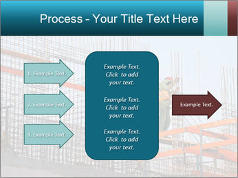 0000072750 PowerPoint Template - Slide 85