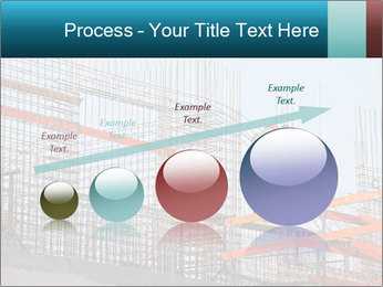 0000072750 PowerPoint Template - Slide 87