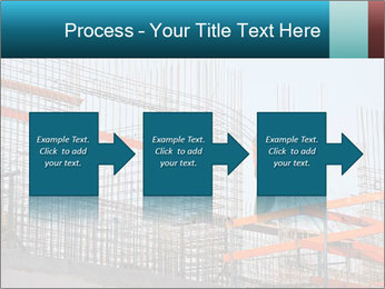 0000072750 PowerPoint Template - Slide 88