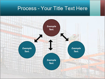 0000072750 PowerPoint Template - Slide 91