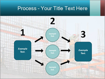 0000072750 PowerPoint Template - Slide 92