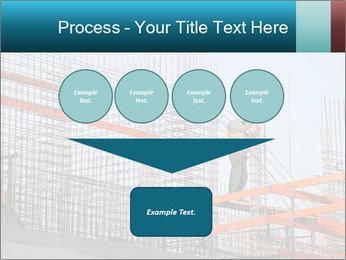 0000072750 PowerPoint Template - Slide 93