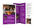 0000072751 Brochure Templates
