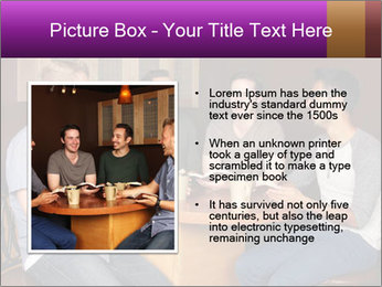 0000072751 PowerPoint Template - Slide 13