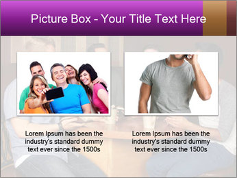 0000072751 PowerPoint Template - Slide 18