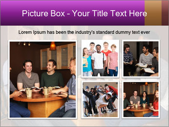 0000072751 PowerPoint Template - Slide 19