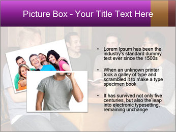 0000072751 PowerPoint Template - Slide 20