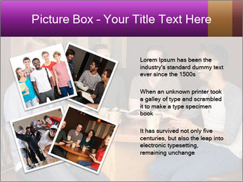 0000072751 PowerPoint Template - Slide 23