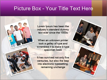 0000072751 PowerPoint Template - Slide 24