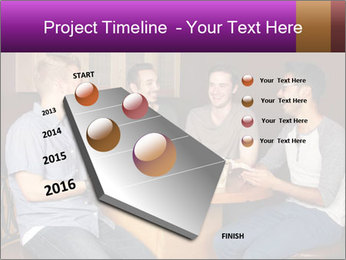 0000072751 PowerPoint Template - Slide 26