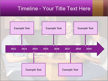 0000072751 PowerPoint Template - Slide 28