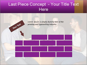 0000072751 PowerPoint Template - Slide 46