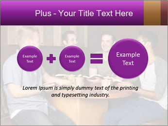 0000072751 PowerPoint Template - Slide 75