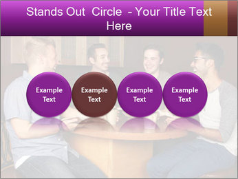 0000072751 PowerPoint Template - Slide 76