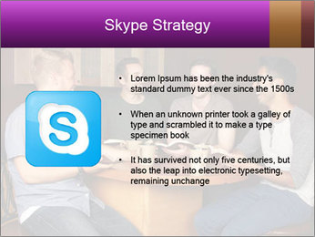 0000072751 PowerPoint Template - Slide 8