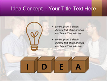 0000072751 PowerPoint Template - Slide 80