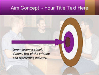 0000072751 PowerPoint Template - Slide 83