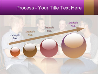 0000072751 PowerPoint Template - Slide 87