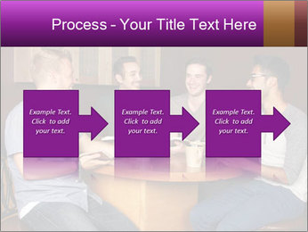 0000072751 PowerPoint Template - Slide 88