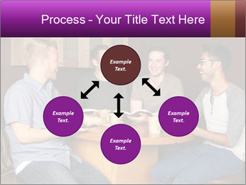 0000072751 PowerPoint Template - Slide 91