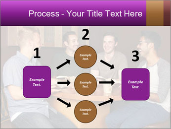 0000072751 PowerPoint Template - Slide 92