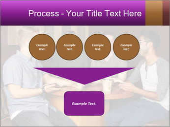 0000072751 PowerPoint Template - Slide 93