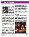 0000072751 Word Templates - Page 3