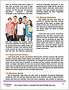 0000072751 Word Templates - Page 4