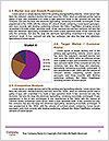 0000072751 Word Templates - Page 7