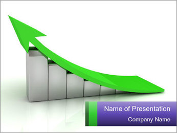0000072752 PowerPoint Template - Slide 1