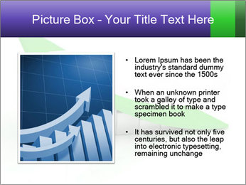 0000072752 PowerPoint Template - Slide 13