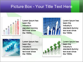0000072752 PowerPoint Template - Slide 14