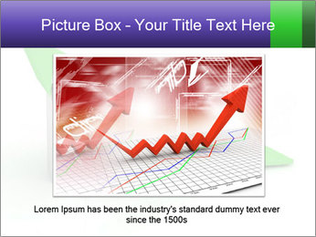 0000072752 PowerPoint Template - Slide 15