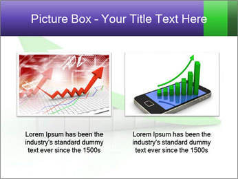 0000072752 PowerPoint Template - Slide 18