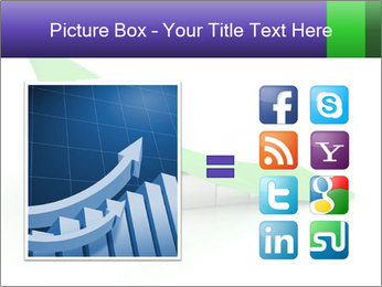 0000072752 PowerPoint Template - Slide 21