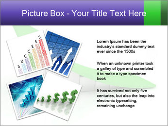 0000072752 PowerPoint Template - Slide 23