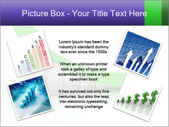 0000072752 PowerPoint Template - Slide 24