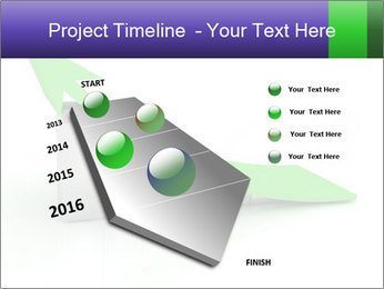 0000072752 PowerPoint Template - Slide 26