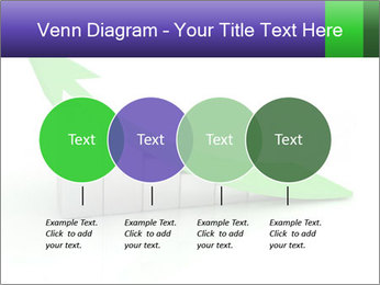 0000072752 PowerPoint Template - Slide 32
