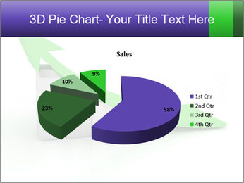 0000072752 PowerPoint Template - Slide 35