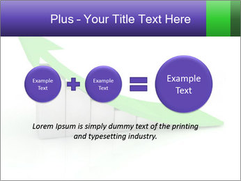 0000072752 PowerPoint Template - Slide 75