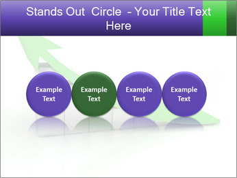 0000072752 PowerPoint Template - Slide 76