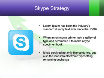 0000072752 PowerPoint Template - Slide 8