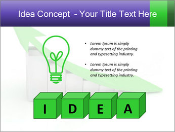 0000072752 PowerPoint Template - Slide 80